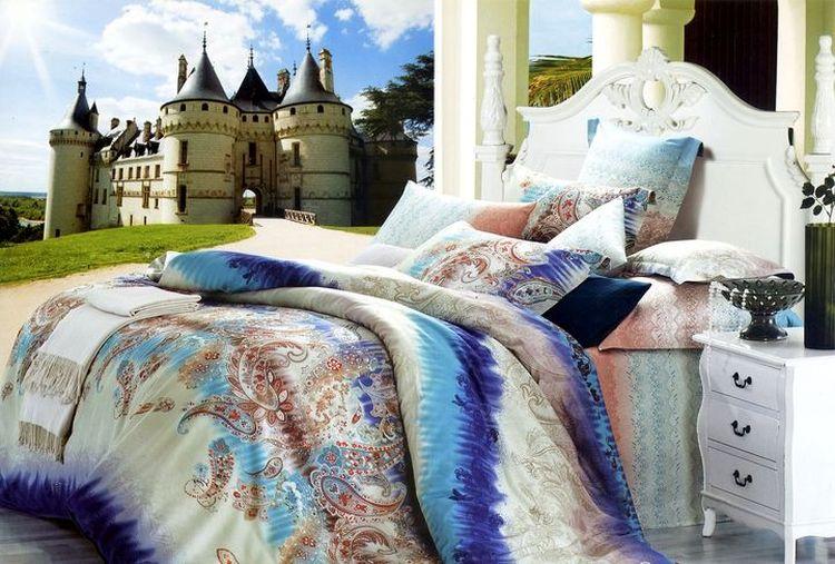 Купить Одеяло в Минске  Sweet Dreams